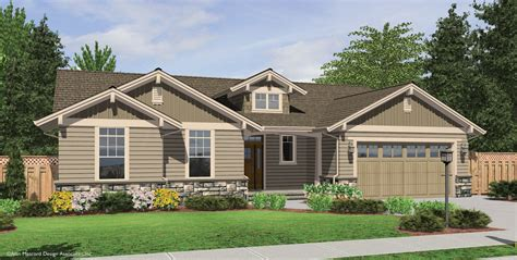 the godfrey house plan best 100 the godfrey house plan 100 mascord house plans 42