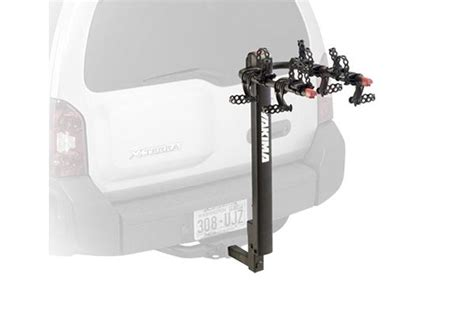 yakima doubledown bike rack reviews read customer