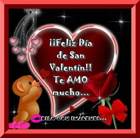 imagenes de feliz dia de san valentin feliz dia de san valentin mi amor www pixshark com
