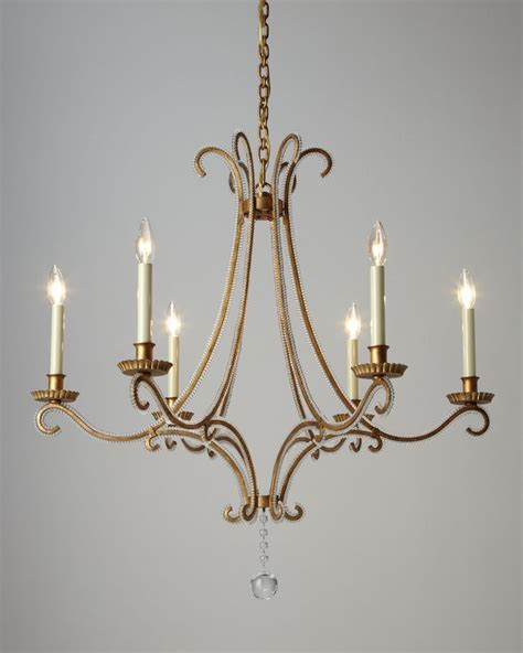 visual comfort chandelier visual comfort quot oslo quot chandelier