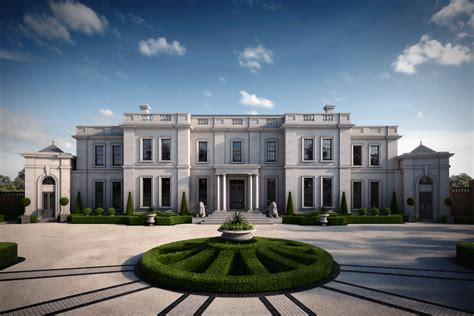 buy house isle of man buy house isle of 28 images inside the isle of s most expensive mansion news