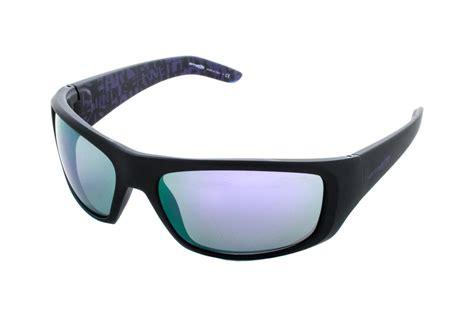 Wrap Around Cheap by Discount Prescription Sunglasses Wrap Around Www