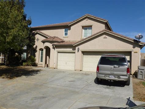 houses for sale in los banos ca los banos ca real estate houses for sale in merced county
