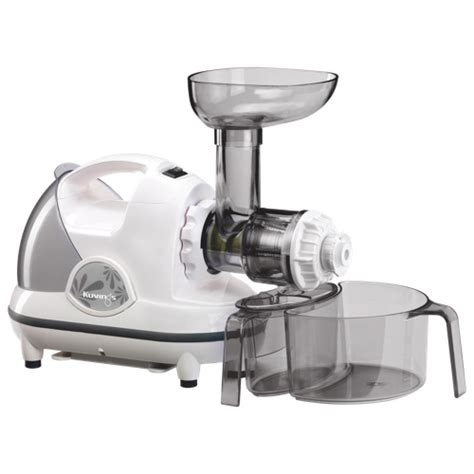 Norwalk Juicer would like maharaja whiteline norwalk juicer price hurom