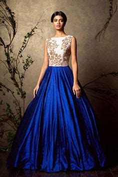 1000 ideas about indian dresses on pinterest indian wedding sarees