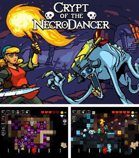 crypt of the necrodancer free download ocean of games iphone rpg games download free rpg games for ios 9 3