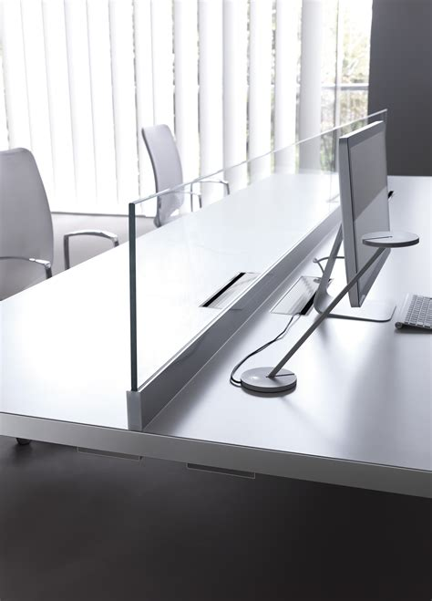i bench i bench operative lines office design and furniture span