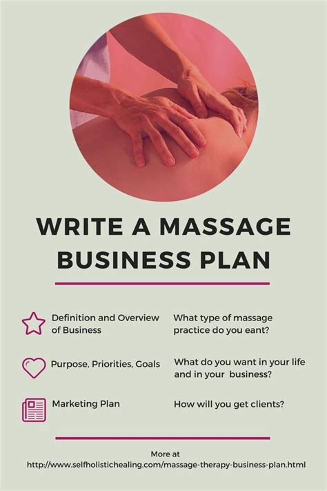 free business card templates for therapy 25 best ideas about business on
