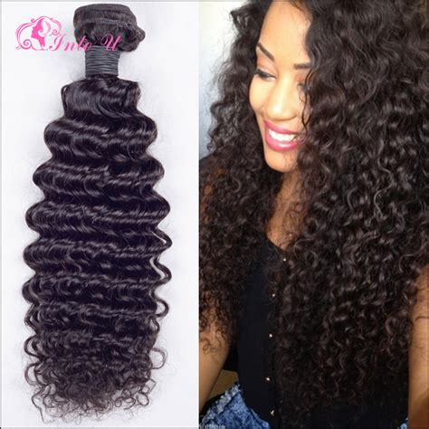 short malysian weave products for curly hair weave prices of remy hair