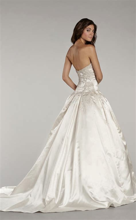 lazaro wedding dresses 2014 lovelle by lazaro wedding dresses 2014 collection