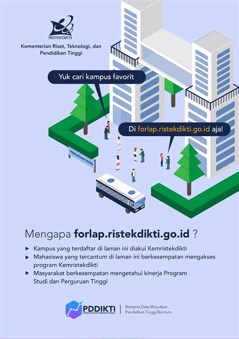 Cpns Kemenristek by Lowongan Cpns Guru Tahun 2017 2018 Lowongan Kerja Terbaru