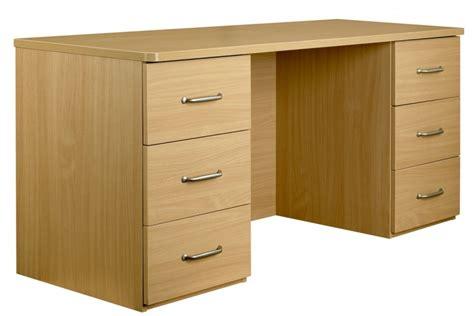 Student Bedroom Furniture Www Studentbedroomfurniture Com Student Bedroom Furniture