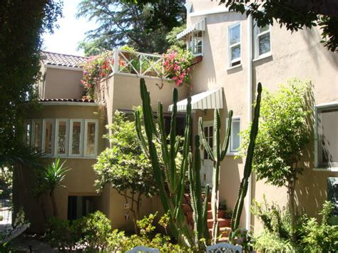 garden cottage bed and breakfast los angeles the secret garden bed and breakfast los angeles ca b