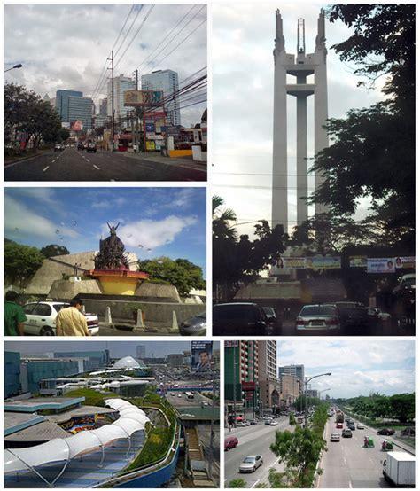 quezon city quezon city philippines tourist information