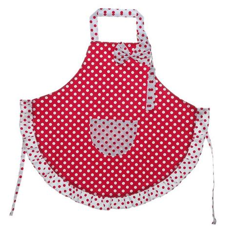 pattern apron compare prices on kids apron pattern online shopping buy
