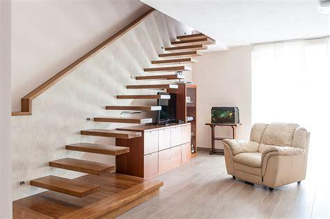 complementi arredo soggiorno complementi di arredo soggiorno emejing complementi di