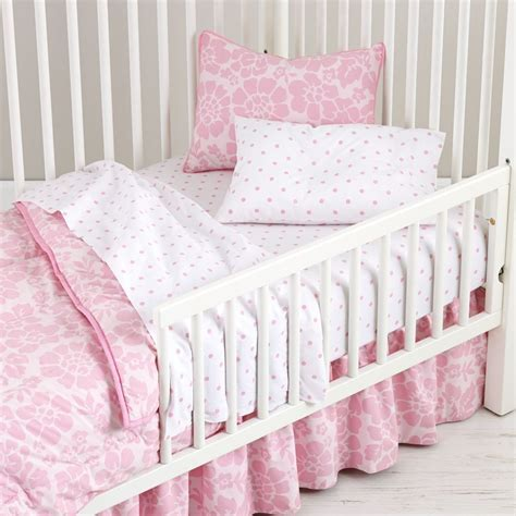 toddler beds for girls toddler bedding kids bedding sheets