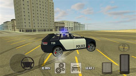 engine 6 1 apk tuning car drift android apps on play