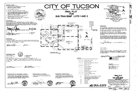 city of tucson license section mp 56 014 official website of the city of tucson