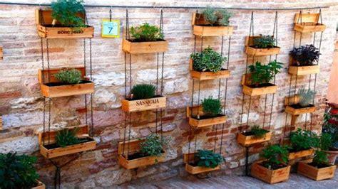 libro borago coming from the coltivazioni piante aromatiche idee per interni e mobili