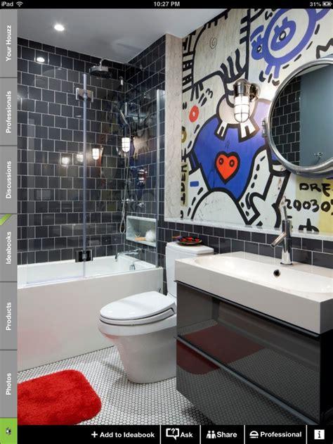 tween bathroom decor 25 best ideas about teenage bathroom on pinterest