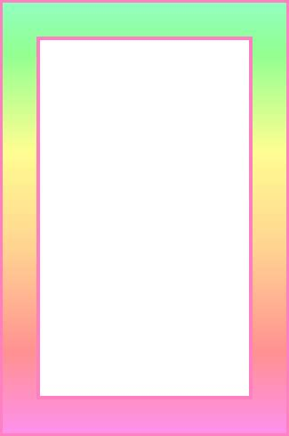 printable templates for picture frames free printable picture frames