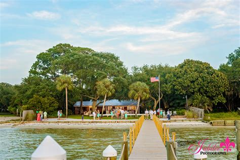 destin bay house tiffany chase destin bay house wedding