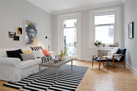 striped carpet living room living room decorating small living rooms in stylishly minimalist approach luxury busla home