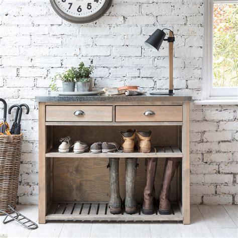 aldsworth wellington boot shoe wooden storage unit hfs