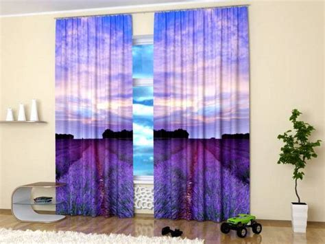 window art curtains window art curtains decorative window treatments njoy