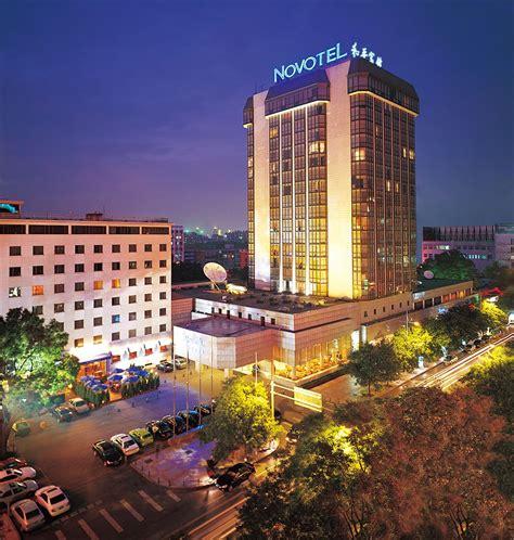my house hotel beijing hotel in beijing china novotel beijing peace in beijing hotel rates reviews