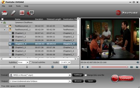 format video m3u8 convert dvd to m3u8 file format for playing beading