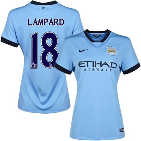 youth sky blue vincent jackson 83 jersey purchase program p 19 s 18 frank lard manchester city fc jersey 14 15