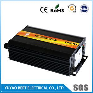 solar inverter for home use china 1000w solar power inverter home use inverter