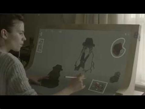 black mirror laptop camera the future of graphic design tech youtube