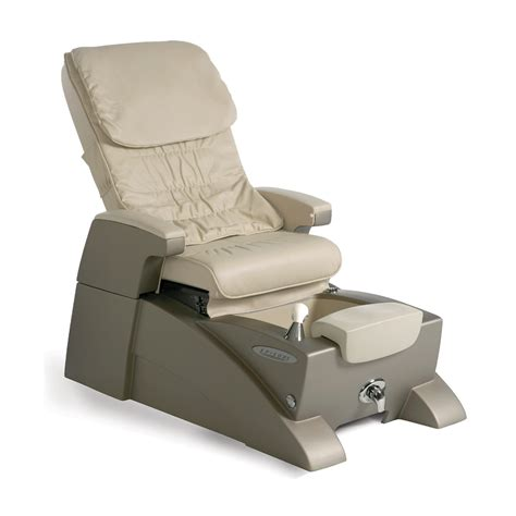 Pedicure Chairs Used by Episode S Type Pedicure Chair Derme Co