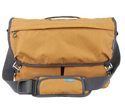 Stm Blazer Series Sleeve Bag For Macbook 11 Inch Note Promo 1 stm nomad laptop shoulder bag 11in 13in and 15in laptops macbook pro