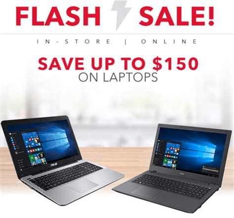laptop best buy best buy laptops on sale