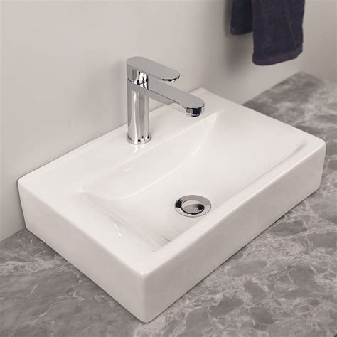 spring bathroom fittings lacava luxury bathroom sinks vanities tubs faucets