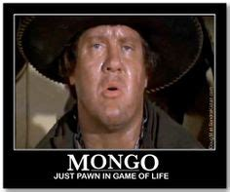 Blazing Saddles Meme - blazing saddles quotes funniest movie ever made
