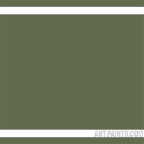 faa slate grey model acrylic paints rc5907 faa slate grey paint faa slate