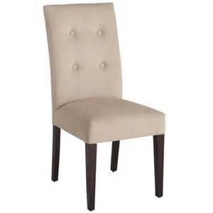 Pier One Dining Room Chairs Dining Chair Pier 1 Imports