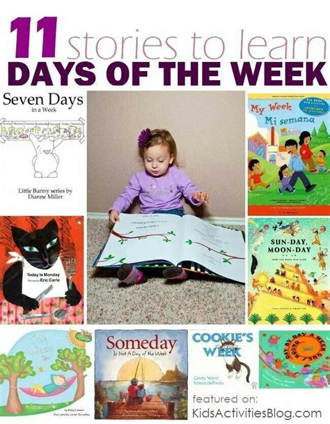 story themes for children s books 17 best images about storytime on pinterest activities