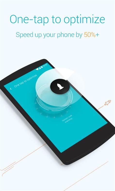 android booster برنامج nq android booster لتسريع هاتفك لأقصى درجة