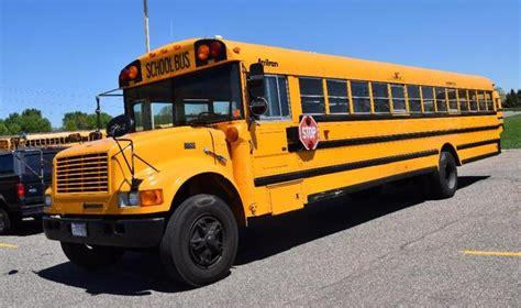 bid to buy 11 school buses bid 2 buy bid 2 buy