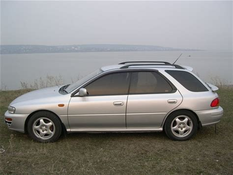 books about how cars work 1995 subaru impreza parking system 95 impreza wagon the wagon