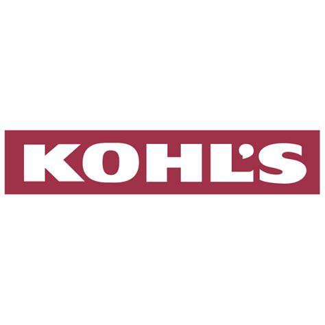 email format of kohls kohls free vector 4vector