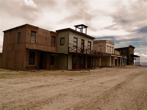 old west mythical old west street by 1881art on deviantart