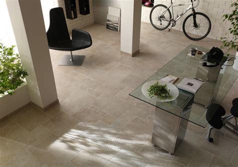 italian ceramic granite floor tiles from cerdomus kairos by cerdomus tile expert distributor of italian