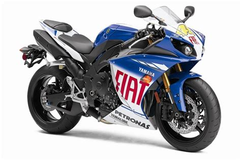 Special Topi 46 Blue Limited Edition 1 yamaha r1 r6 2010